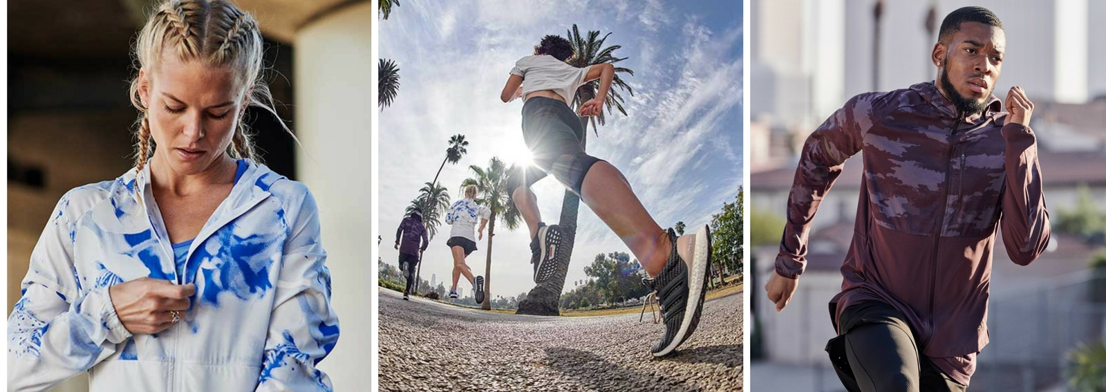 adidas-city-runner-milano-iniziare-a-correre-community-coach-allenamenti-training DESK