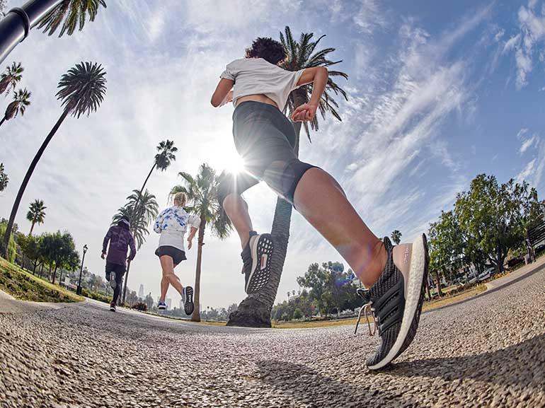 adidas-city-runner-milano-iniziare-a-correre-community-coach-allenamenti-training