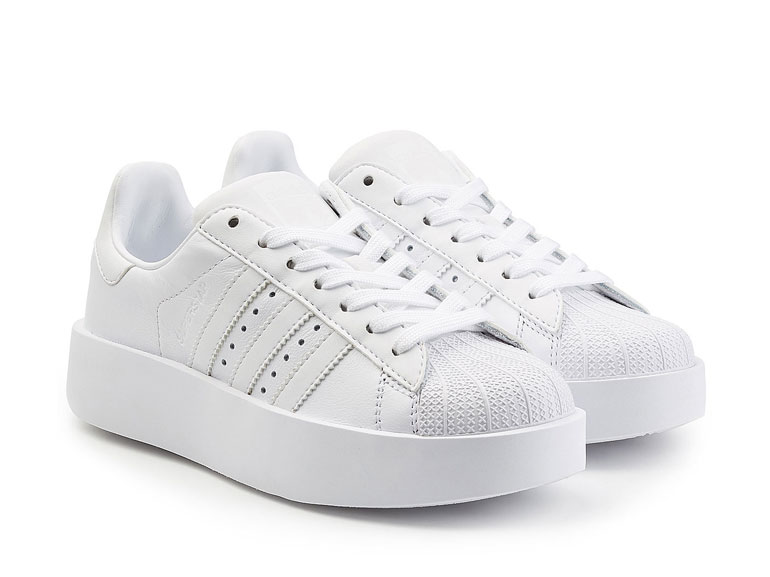 adidas-superstar-stylebop