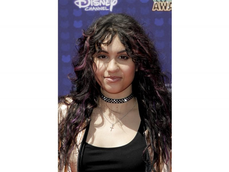 alessia cara beauty look (10)