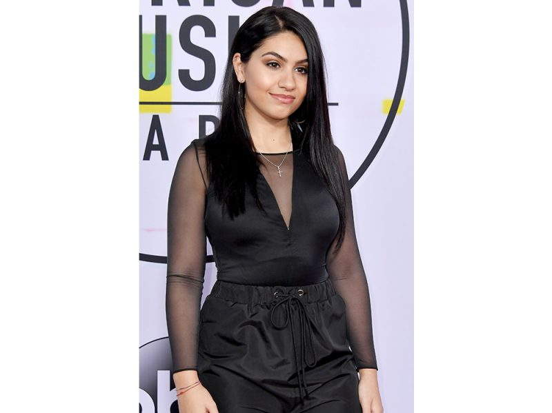 alessia cara beauty look (11)