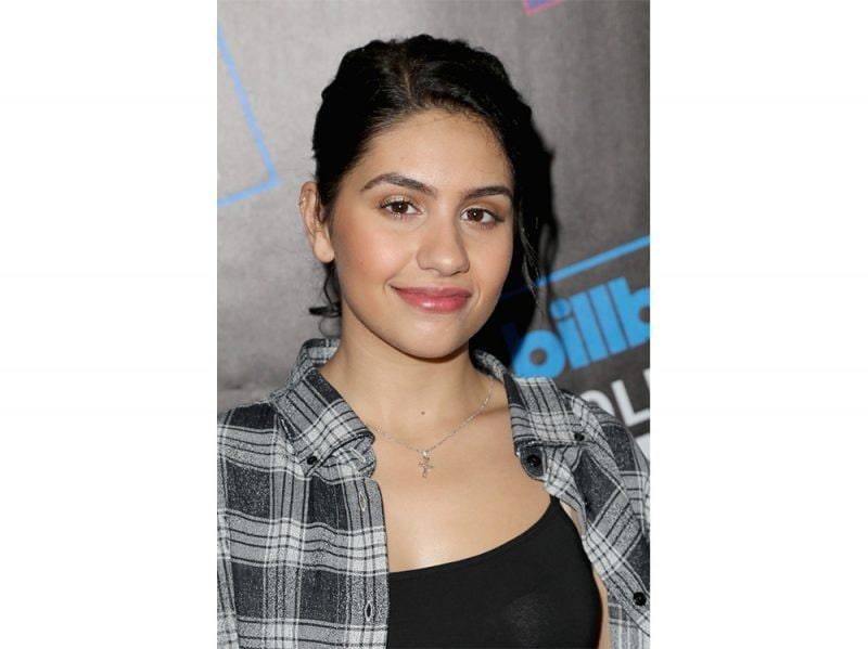 alessia cara beauty look (12)