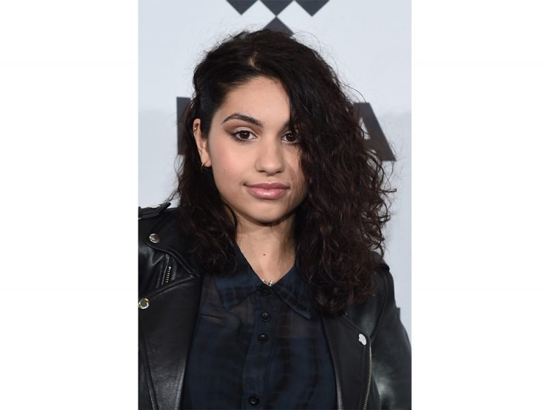 alessia cara beauty look (3)
