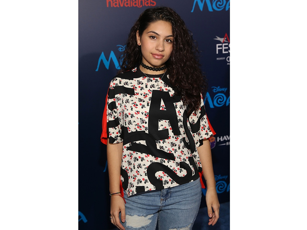 alessia cara beauty look (7)