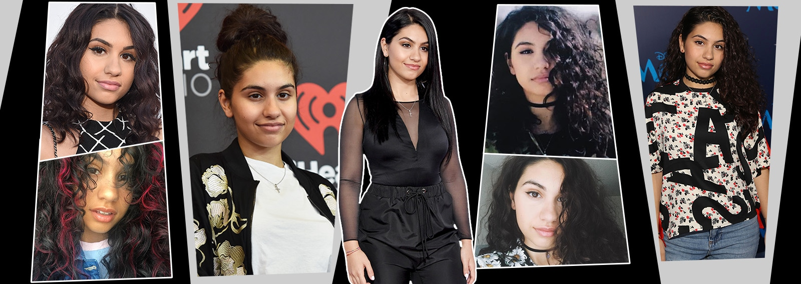 alessia cara beauty look DESKTOP_AlessiaCara_BL