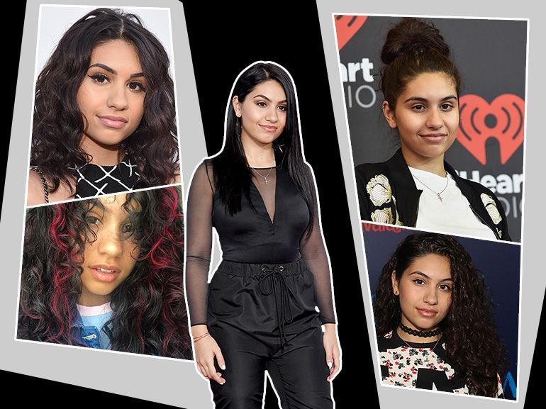 alessia cara beauty look MOBILE_AlessiaCara_BL