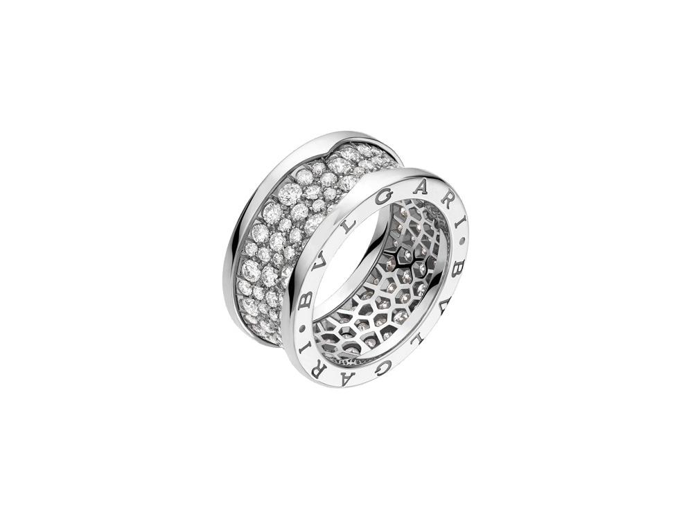 anello-bulgari