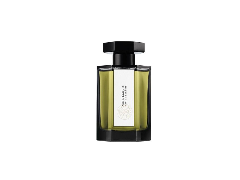 artisan parfumeur