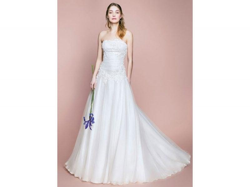 blumarine-abiti-da-sposa-2018-14