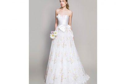 blumarine-abiti-da-sposa-2018-2