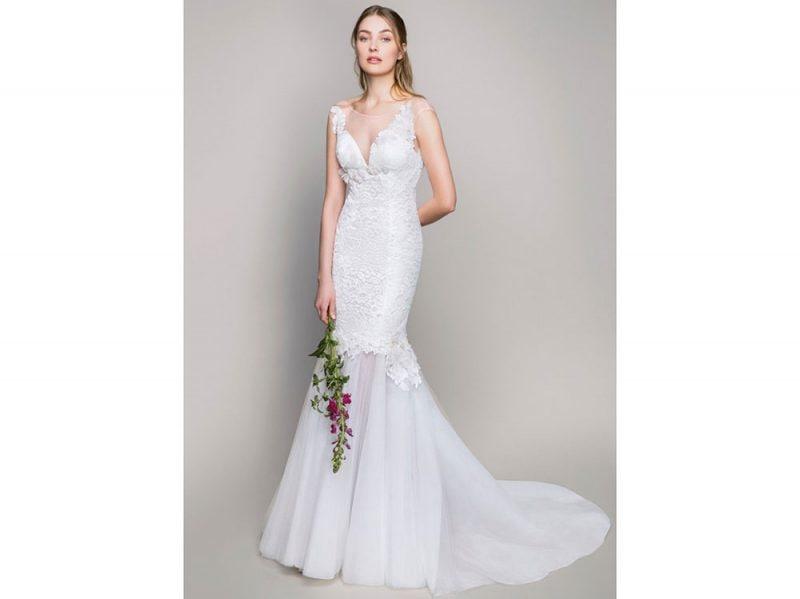 blumarine-abiti-da-sposa-2018-22