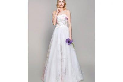 blumarine-abiti-da-sposa-2018-35