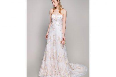 blumarine-abiti-da-sposa-2018-6