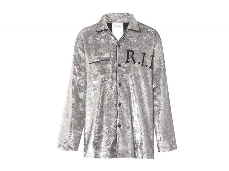 blusa-pijama-paillettes-ASHISH-su-net-a-porter