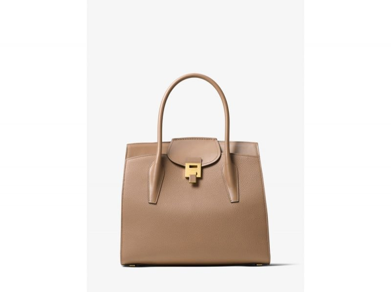 borsa-michael-kors-collection