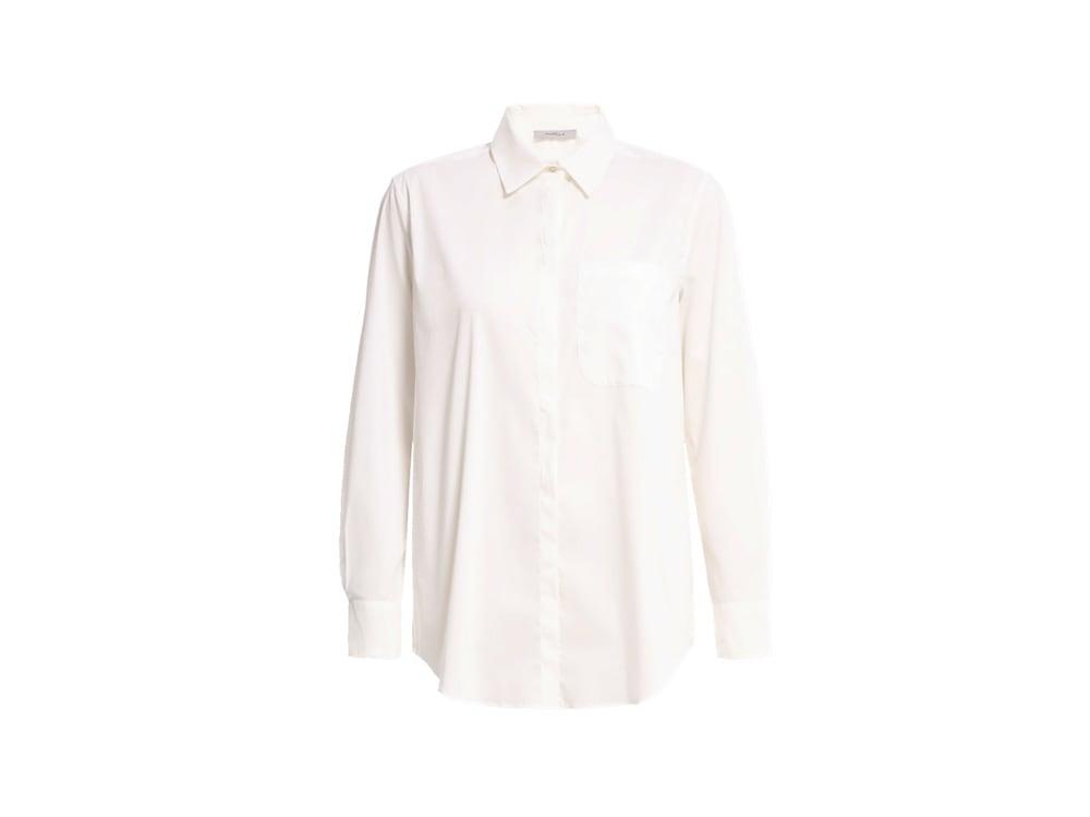 camicia-marella