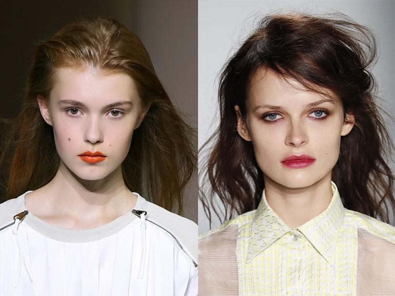 capelli-broux-tinta-castano-rosso-mobile