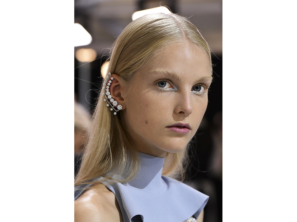 capelli flat top primavera estate 2018 (11)