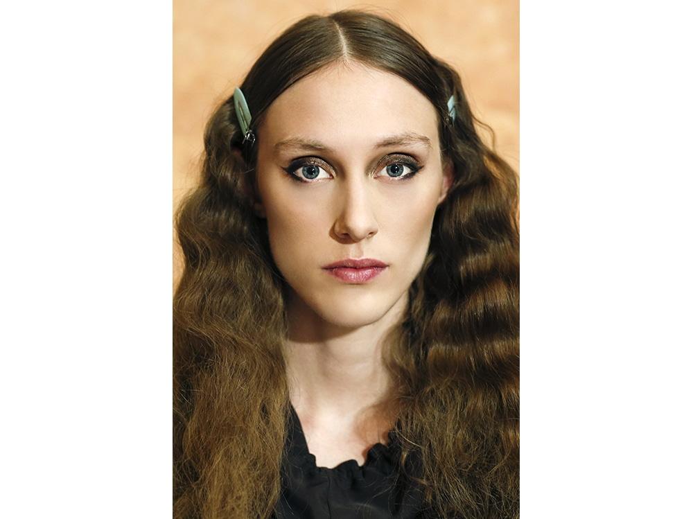 capelli flat top primavera estate 2018 (4)