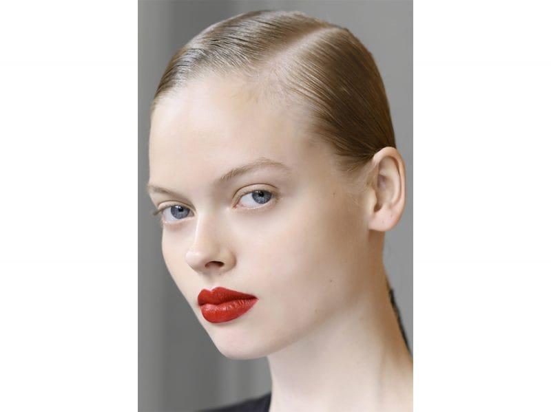 capelli flat top primavera estate 2018 (5)