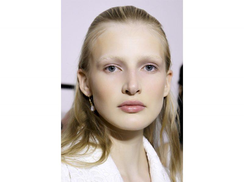 capelli flat top primavera estate 2018 (6)