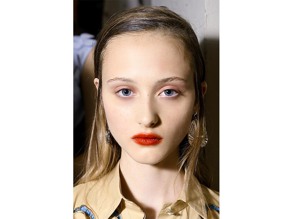 capelli flat top primavera estate 2018 (8)