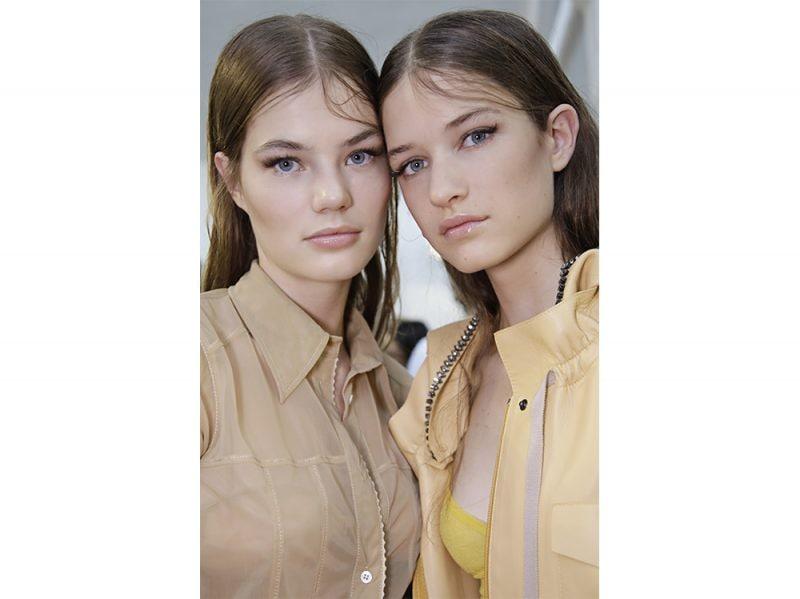 capelli flat top primavera estate 2018 (9)