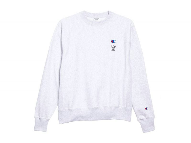 champion-snoopy-nordstrom
