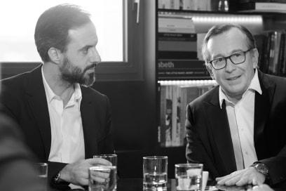 Chanel e Farfetch insieme per un'innovativa esperienza digital
