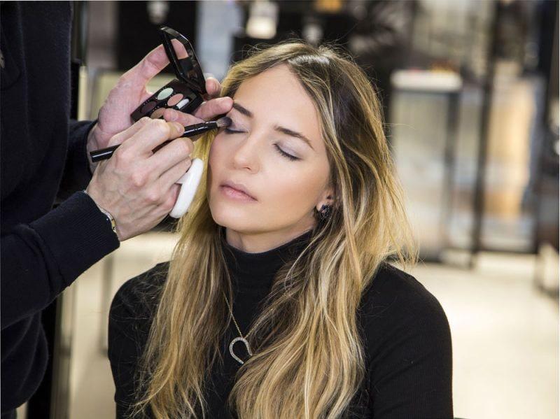 chanel-make-up-primavera-estate-2018-virginia-varinelli-01