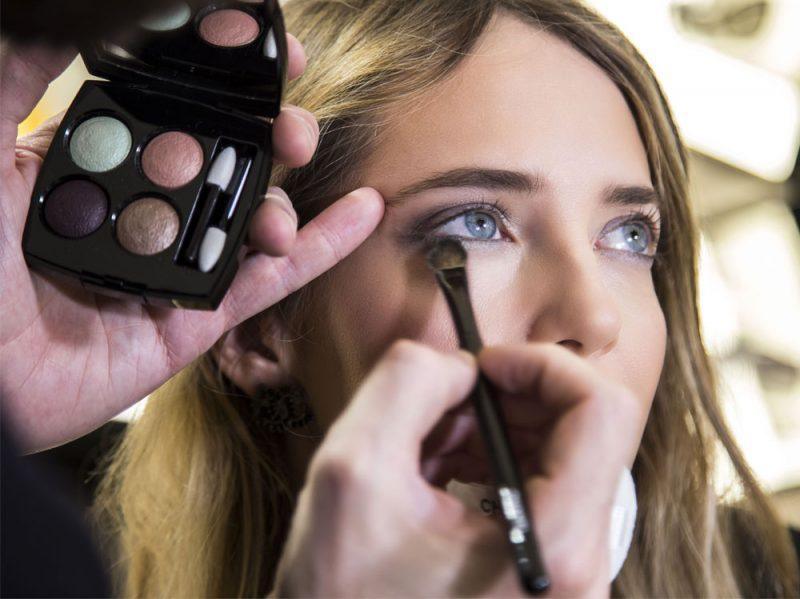 chanel-make-up-primavera-estate-2018-virginia-varinelli-02