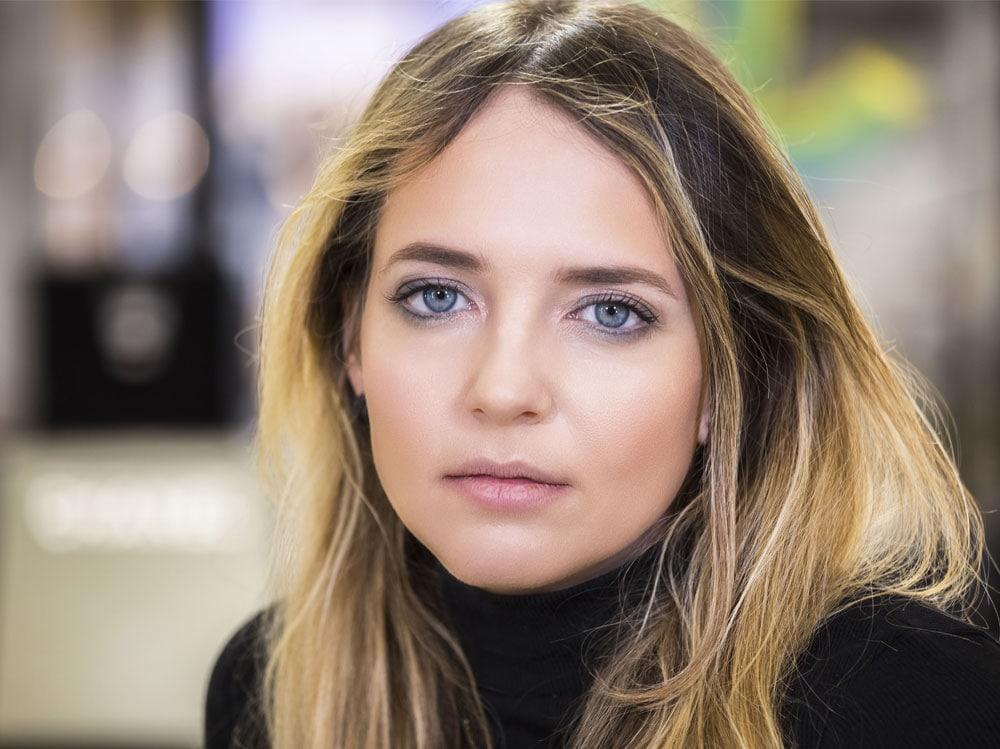 chanel-make-up-primavera-estate-2018-virginia-varinelli-04ù