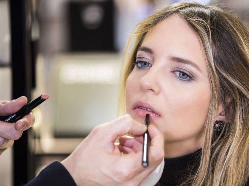 chanel-make-up-primavera-estate-2018-virginia-varinelli-05