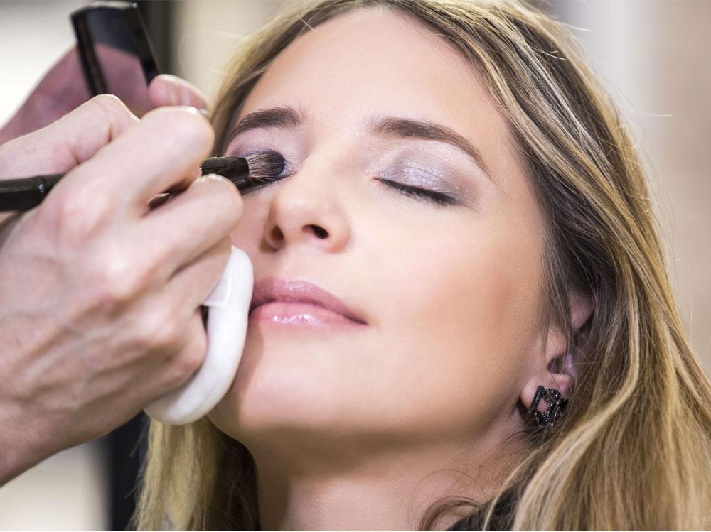 chanel-make-up-primavera-estate-2018-virginia-varinelli-06