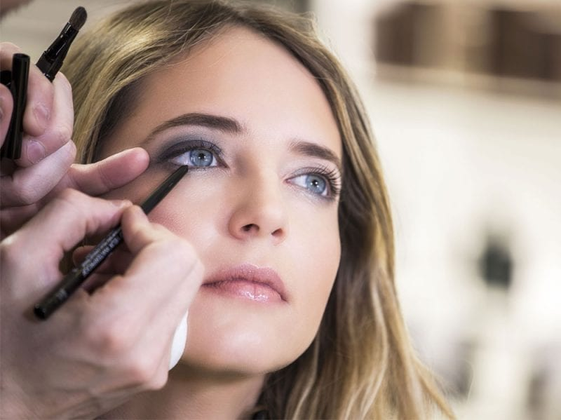 chanel-make-up-primavera-estate-2018-virginia-varinelli-07
