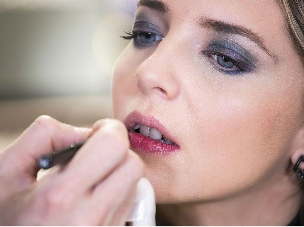 chanel-make-up-primavera-estate-2018-virginia-varinelli-08