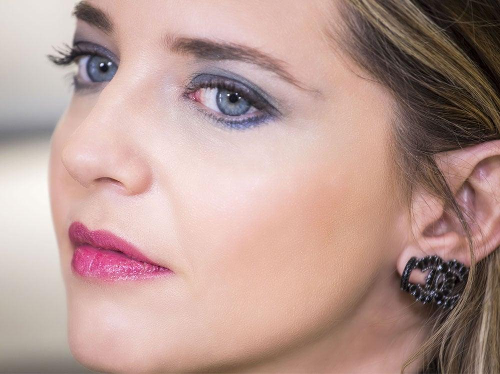 chanel-make-up-primavera-estate-2018-virginia-varinelli-09