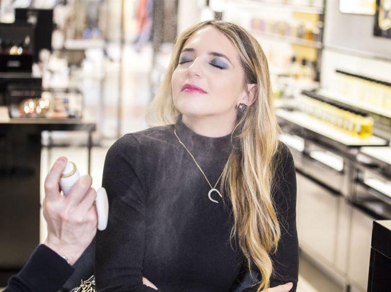 chanel-make-up-primavera-estate-2018-virginia-varinelli-10