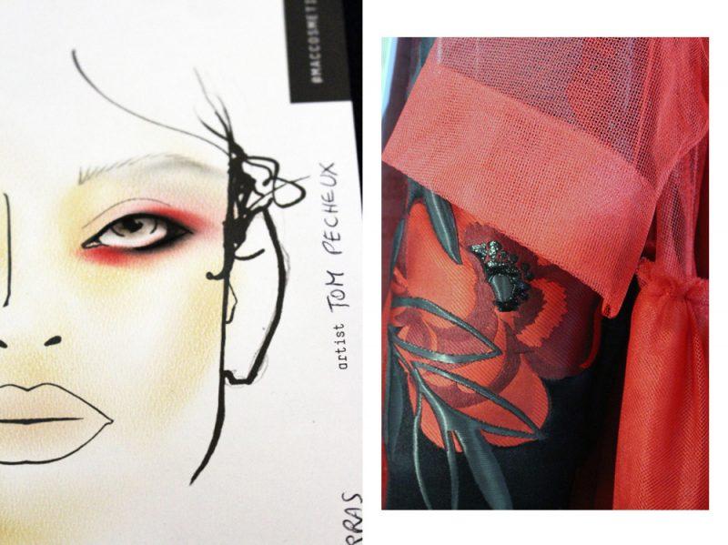 collage-marras-1