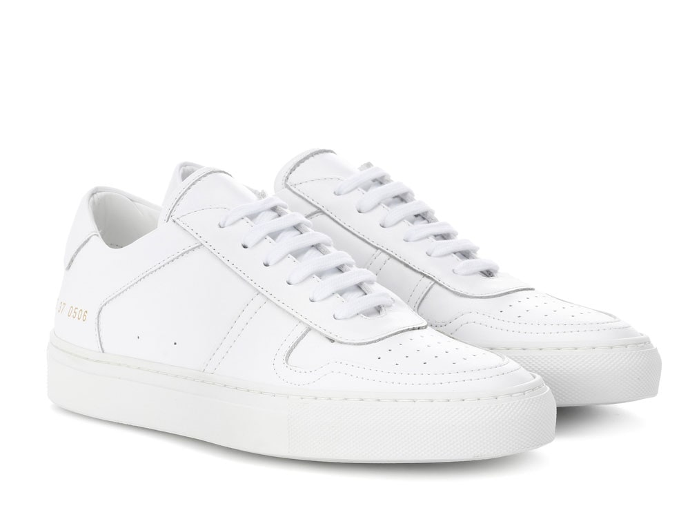 common-projects-sneakers-mytheresa