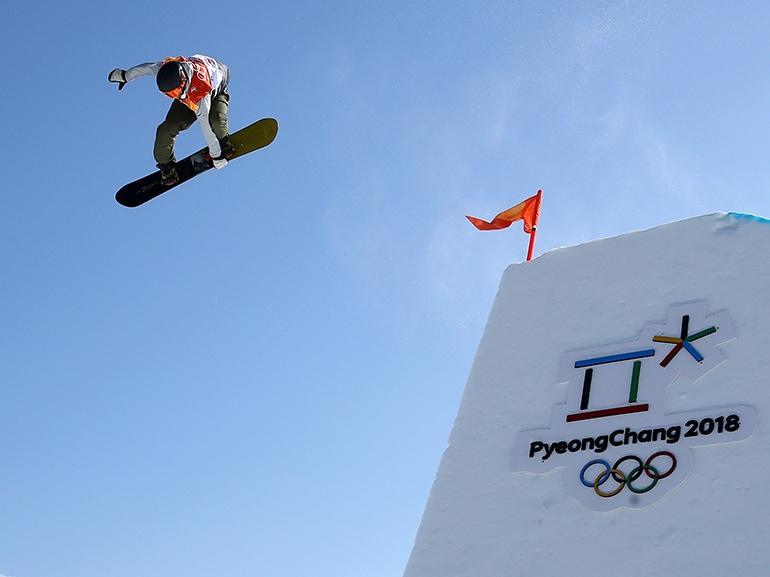 cover atleti sexy olimpiadi invernali corea mobile