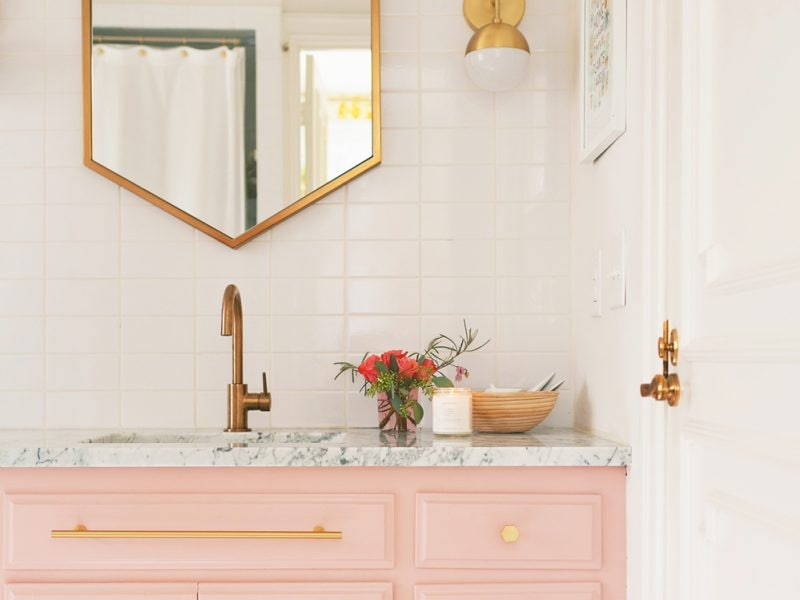 cover-bagno-casa-affitto