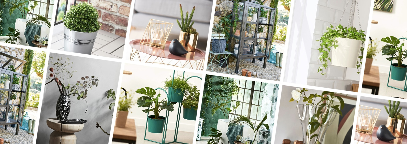 cover-giardini-indoor-desktop