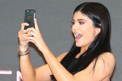 Snapchat ha davvero perso un miliardo per colpa di un tweet di Kylie Jenner?