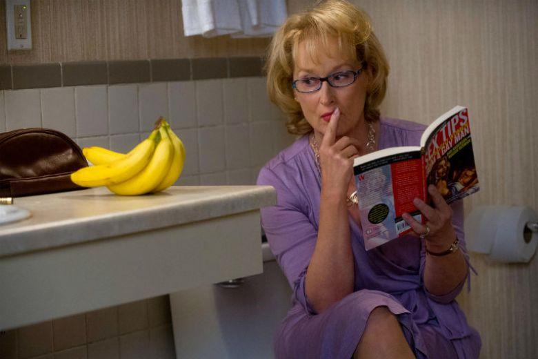 10 libri da leggere a febbraio: romanzi, thriller, storie d'amore