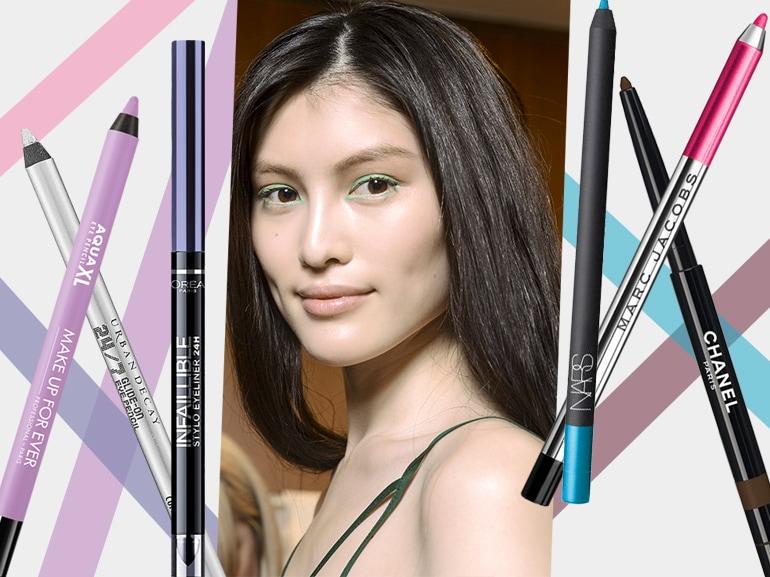 cover-matite-colorate-lunga-tenuta-mobile