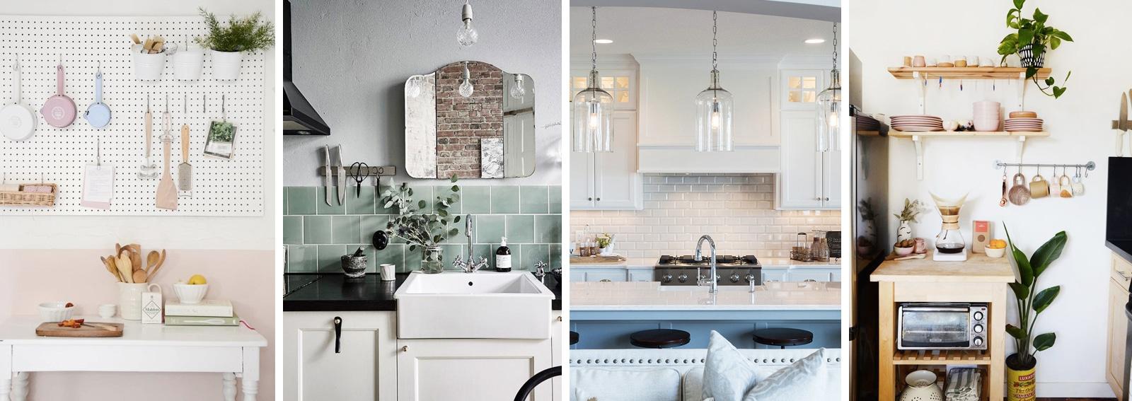 cover-migliorare-cucina-affitto-desktop