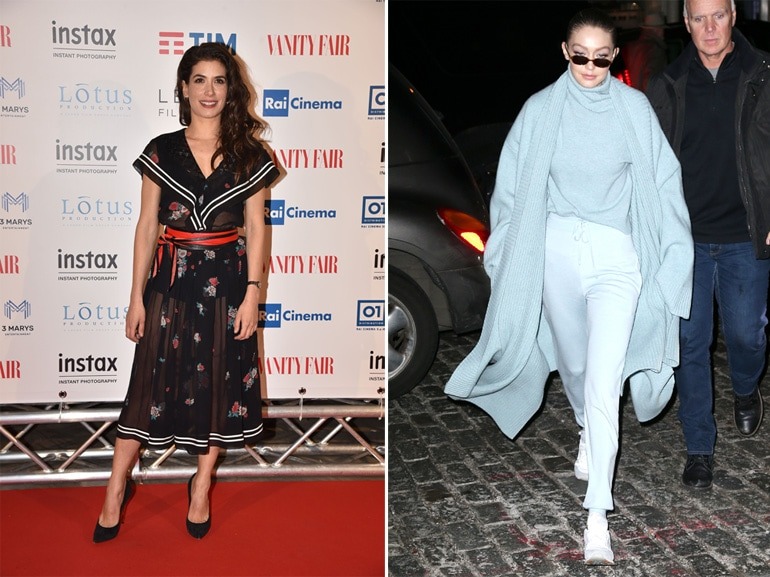 cover-mobile-best-dressed