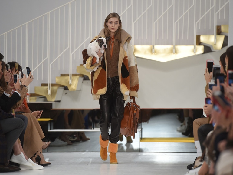 cover-mobile-tod's