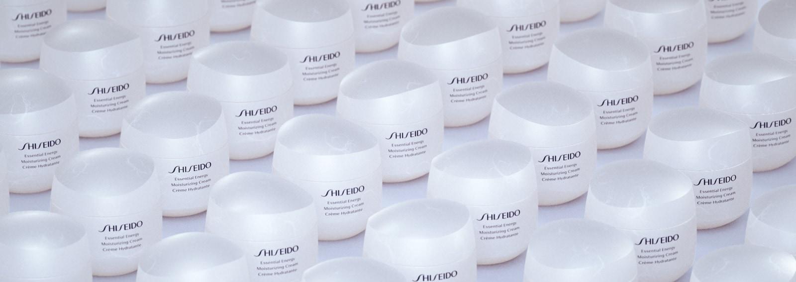 cover-shiseido-essential-energy-desktop
